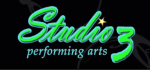 Studio 3 Performing Arts Academy (Gilbert)